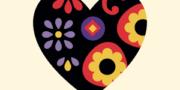 Citasconlatinas logo