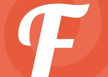feabie logo