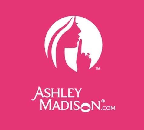 ashley-madison-logo.png