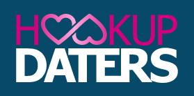 hookupdaters-logo.png