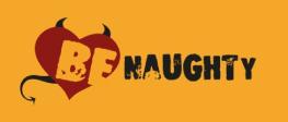 logo-Benaughty.jpg