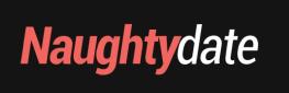 logo-Naughtydate.jpg