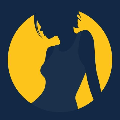 logo-iamnaughty.jpg