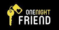 logo-onenightfriend.jpg