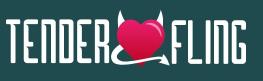 logo-tenderfling.jpg