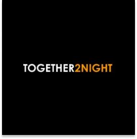 logo-together2night.jpg