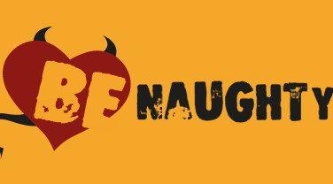 logo Benaughty