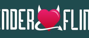 logo tenderfling